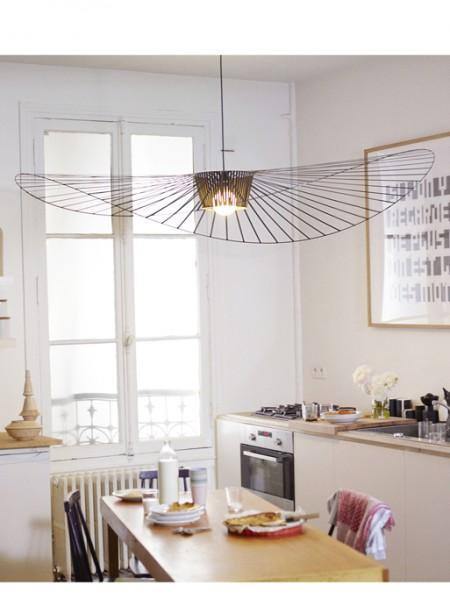 lerche design fantastiske franske nyheder i showroomet. Black Bedroom Furniture Sets. Home Design Ideas