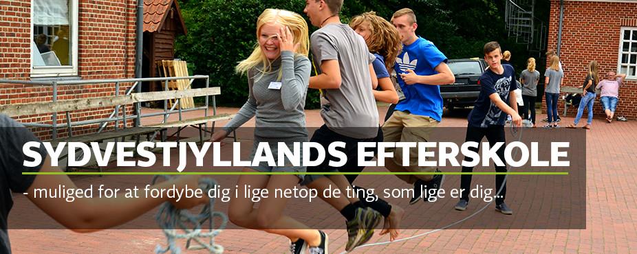 Sydvestjyllands Efterskole 01