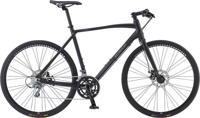 Billige cykler