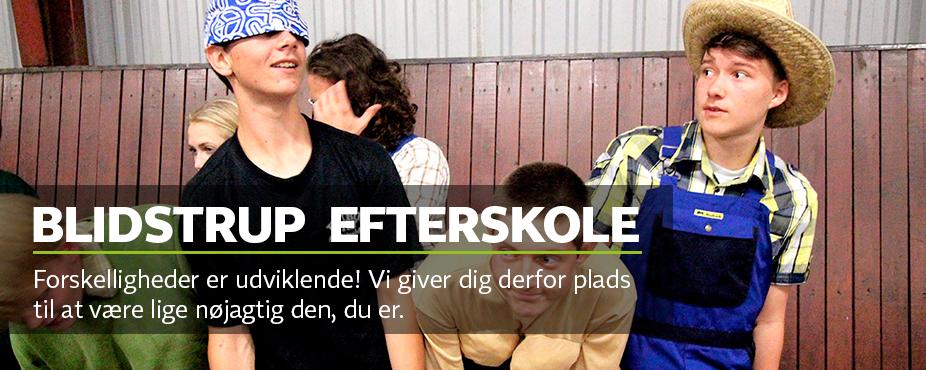 Blidstrup Efterskole 01