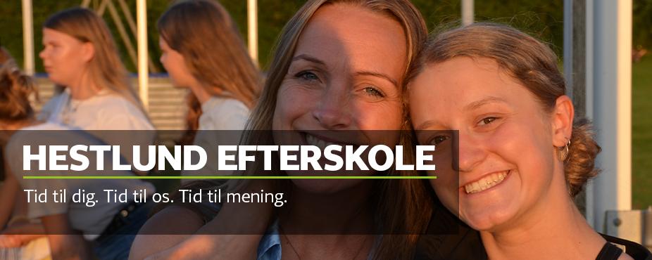 Hestlund Efterskole 01
