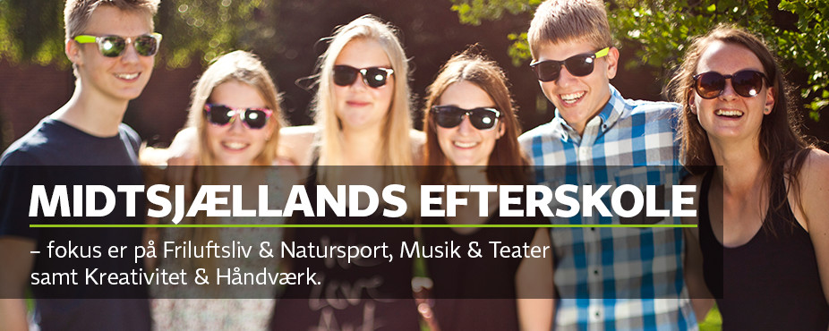 Midtsjællands Efterskole 01