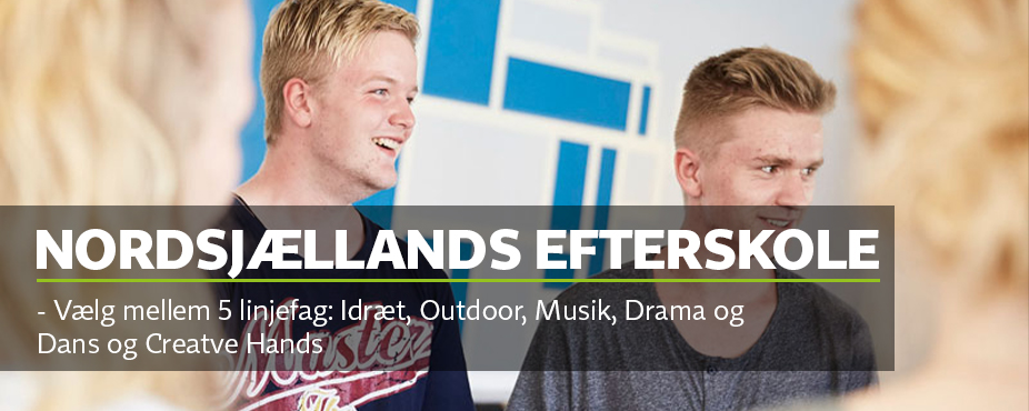 Nordsjællands Efterskole 01